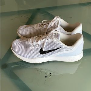 Nike Training Flex TR 7